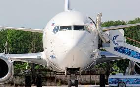 Картинки по запросу самолеты в прагу из воронежа фото