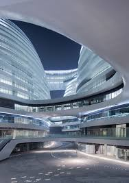 architectural engineering buildings. Famous Modern Architects Home Architect Design Software Architecture Contemporary Designs Plans Architectural Engineering House Great Shots Buildings