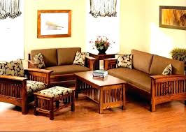 furniture stores clearwater fl.  Clearwater Furniture Stores Clearwater Fl County  Sales In Family Owned And In Furniture Stores Clearwater Fl Y