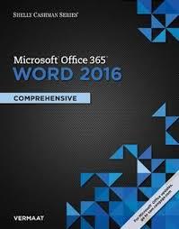 Microsoft Office Logo Design Stunning Shelly Cashman Series R Microsoft R Office 48 Word 48