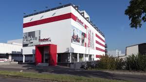 Möbelhaus Fellbach Sofas Mehr Polstermöbel Fischer
