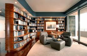 office library furniture. Plain Library Interior Architecture Library Furniture Home Design Cool Pertaining To  Furnitures Decor 6  Throughout Office L