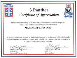 Examples Of Certificates Of Appreciation Wording Amazing Sample Certificate Appreciation Text Of For School Principal Fresh