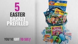 top 10 easter basket prefilled 2018 mickey mouse easter basket prefilled gift bundle with disney