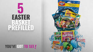 top 10 easter basket prefilled 2018 mickey mouse easter basket prefilled gift bundle with disney
