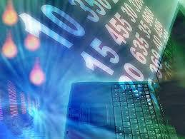diplom it ru Темы диплом прикладная информатика Прикладная информатика за последние несколько лет стала очень динамично развивающейся наукой которая позволила объединить знания сразу нескольких отдельно