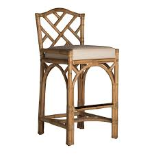 chippendale bar stool. Unique Stool Chippendale Counter Stool And Bar P