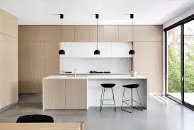 selection home furniture modern design. Crisp Finishes And A Selection Of Modern Furniture Aiming To Create Clean Functional Layout By. Home Design U