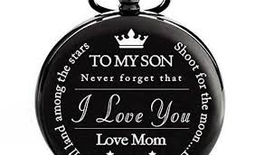60th birthday gift ideas for mom lovely gifts for mom from son new 41 awesome gift by size handphone