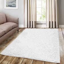 Soft Bedroom Rug | Wayfair