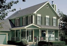 painting home exterior fair design painting home exterior outside house paint modest ideas indian exterior painting exterior best decor