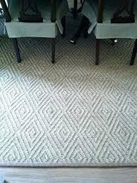 ballards rugs rugs diamond sisal rug net regarding remodel 9 ballards indoor outdoor rugs ballard designs ballards rugs ballard