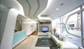 interior design medical office. Medical Office Interior Design Ideas Lounge