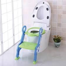 Die kinder können auf die stufe treten, sich dabei an den. Toilettentrainer Gunstig Online Kaufen Real De