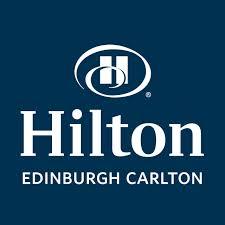 Hilton Edinburgh Carlton - Home | Facebook