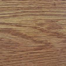 luxury vinyl plank rustic wood cinnamon plank color swatch