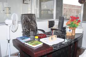 office room pictures. Office Room - RK\u0027s New Vision Institute Of Excellence India Pictures C