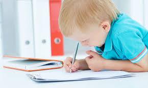 talent and hard work essay tamil