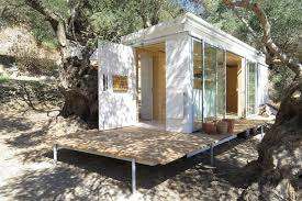 tiny houses prefab. Image Of: Prefab Tiny House On Wheels Design Houses