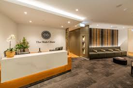 Interior design medical office Low Cost Office Leased Office Space Will Work For You As Is Our Interior Design Firm Knows How To Modify Existing Layouts And Fitouts To Optimise Them For Your Medical Pinterest Healthcare Fitouts Facility Design Perfect Practice