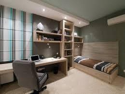 Full Size of Bedroom:bedroom Furniture For Teens Modern Boys Bedrooms Teen  Boy Rooms Bedroom ...