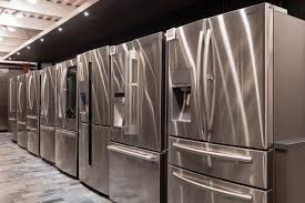 the 7 best counter depth refrigerators for 2019 reviews ratings s