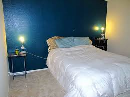 Peacock Blue Bedroom Bedroom Peacock Themed Bedroom Interior Decoration Inspiring