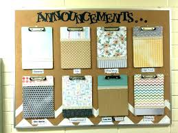 cork boards for office. Plain Office Decorative Cork Boards For Office Board Strips  Design  In Cork Boards For Office N