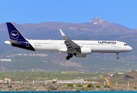 picture lufthansa airbus a321 271nx d aiee