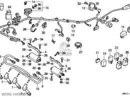1997 cbr900rr wiring diagram 1997 wiring diagrams online image about wiring diagram