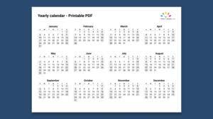 Jpg   pdf image resolution: Year 2021 Calendar United States