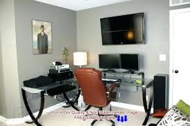 office wall colors ideas. Office Color Schemes Paint Home Ideas For Nifty . Wall Colors R