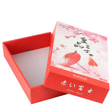 Fruit Box Packaging Design China Dates Packaging Boxes Dry Fruit Packaging Design