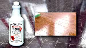 how to clean vinyl floors floor care
