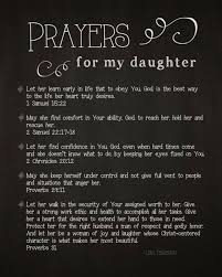 Mother Daughter Quotes Christian Best of 244 Mother Daughter Quotes And Love Sayings Page 24 Of 24 Dreams Quote