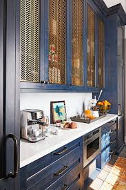 For less, at your doorstep faster than ever! Gorgeous Home Coffee Station Ideas For Any Space A Blissful Nest