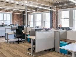 Modern office space Warehouse Below Are Some Great thought Starter Images Of Our Favorite Modern Office Furniture For Every Space In Your Office Allow Us To Help You Bring Your Vision Crest Office Furniture Modern Office Furniture For Every Space In Your Office Los Angeles