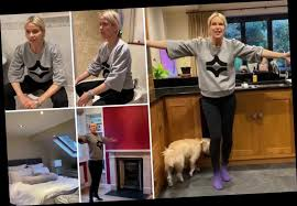 The main use of dogs is to assist in arresting or killing enemy players, by attacking and dealing damage. Inside Kate Lawler S Grand London Home With Stunning Original Features And Two Bidets Best Celebrity News