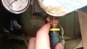 duramax fass 150 lift pump