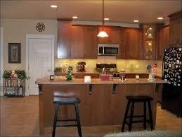breakfast bar lighting ideas. Led Kitchen Lighting Breakfast Bar Ideas Design N