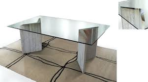 diy table top designs table base for glass top enormous the dining room bases inspire images diy table top