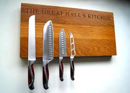 wall mounted knife holder interior appealing wall knife rack magnetic tile global mounted block wall knife