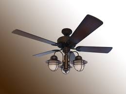 image of nautical ceiling fans lowes
