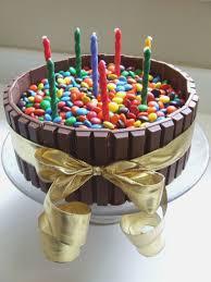 Party Ideas For 12 Year Old Birthday Luxuriousbirthdaycakeml