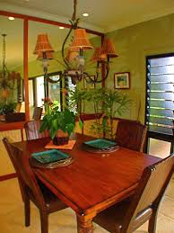 tropical dining room furniture. Tropical Dining Room Furniture Top Design Ideas Simple On Tips G