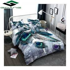 california king bed duvet covers bedding sets comforters quilts cal quilt set oversized comforter sheets nz