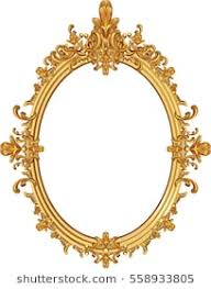 Mirror Frame Images Stock Photos Vectors Shutterstock