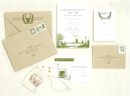 Create Wedding Invitation Card Online Free Download For Whatsapp