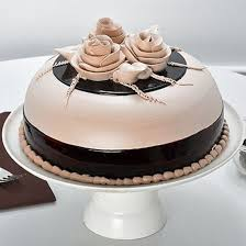 Special Chocolate Birthday Cake Online Same Day Delivery Insity