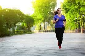 Sohati - رياضة الجري بعد الولادة ممكنة وفق هذه الشروط!